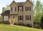 Foreclosed Home in WINDING OAK DR, Hickory, NC - 28602