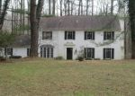 Foreclosed Home en TREE FARM CT, Glen Arm, MD - 21057