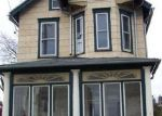 Foreclosed Home in 2ND ST, Catasauqua, PA - 18032