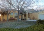 Foreclosed Home in LONGHORN RD SE, Rio Rancho, NM - 87124
