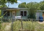 Foreclosed Home in LENNON AVE, San Antonio, TX - 78223