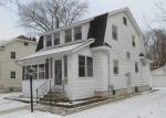Foreclosed Home en 7TH ST, Jackson, MI - 49203
