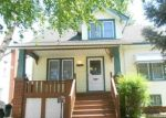 Foreclosed Home in BRITTANY AVE, Eastpointe, MI - 48021