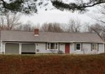 Foreclosed Home in THOMPSON RD, Thompson, OH - 44086