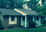 Foreclosed Home in BELHAVEN DR, Russell, KY - 41169