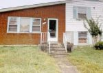 Foreclosed Home en COBB RD, Pikesville, MD - 21208
