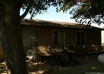 Foreclosed Home en 167TH ST E, Palmdale, CA - 93591