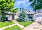 Foreclosed Home en W 87TH PL, Oak Lawn, IL - 60453