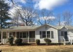 Foreclosed Home in OAK FOREST DR, Kernersville, NC - 27284