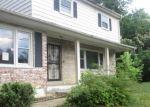 Foreclosed Home en BAYNE PL, Temple Hills, MD - 20748
