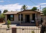 Foreclosed Home en E RIVERSIDE ST, Phoenix, AZ - 85040