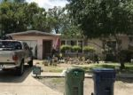Foreclosed Home en E 97TH AVE, Tampa, FL - 33617