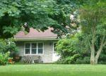 Foreclosed Home en W KINGS HWY, Coatesville, PA - 19320