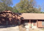 Foreclosed Home en E 90TH TER, Kansas City, MO - 64138