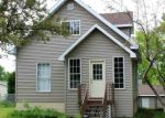 Foreclosed Home in BROOK ST, Duluth, MN - 55810