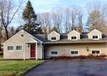 Foreclosed Home en SULLIVAN RD, Wallingford, CT - 06492