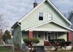 Foreclosed Home in N HOLMES AVE, Indianapolis, IN - 46222