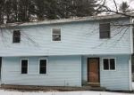 Foreclosed Home in BROOKSIDE RD, Athol, MA - 01331