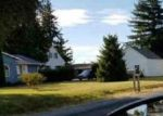 Foreclosed Home in A ST S, Tacoma, WA - 98444