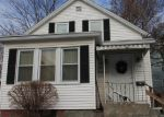 Foreclosed Home in ENDICOTT ST, Worcester, MA - 01610