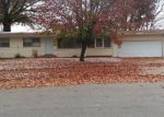 Foreclosed Home en GLADE AVE, Saint Louis, MO - 63136
