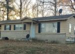 Foreclosed Home in NANCE ST, Gates, TN - 38037