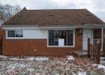 Foreclosed Home en ROOSEVELT ST, Taylor, MI - 48180