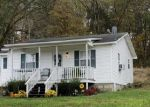 Foreclosed Home in DONAHUE RD, Pulaski, TN - 38478