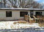 Foreclosed Home en S 1ST ST, Bonduel, WI - 54107