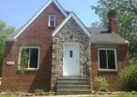 Foreclosed Home en OSBORN RD, Cleveland, OH - 44128