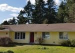 Foreclosed Home en SE VIEW PL N, Port Orchard, WA - 98367