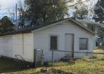 Foreclosed Home in WARD AVE, Poteau, OK - 74953