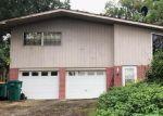 Foreclosed Home en LAKEVIEW DR, Eustis, FL - 32726