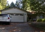Foreclosed Home en 140TH AVE NW, Gig Harbor, WA - 98329