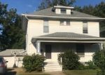 Foreclosed Home in MOREHOUSE AVE, Elkhart, IN - 46516