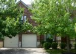 Foreclosed Home in SHADOWGLADE PL, Manor, TX - 78653