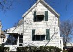 Foreclosed Home en BARAGA ST NE, Grand Rapids, MI - 49503