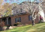 Foreclosed Home en RAINWOOD CIR SE, Silver Creek, GA - 30173