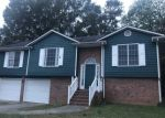 Foreclosed Home in COTTON BND, Cartersville, GA - 30120