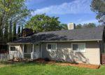 Foreclosed Home in LAKE BLVD, Shasta Lake, CA - 96019