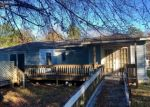 Foreclosed Home in BLOSSOM ST, Goose Creek, SC - 29445