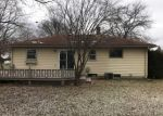 Foreclosed Home in 29TH ST SW, Wyoming, MI - 49519