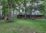Foreclosed Home in DOVERBROOK DR, Huffman, TX - 77336