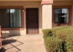 Foreclosed Home en N IDAHO RD, Apache Junction, AZ - 85119
