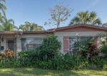 Foreclosed Home en W SLIGH AVE, Tampa, FL - 33604