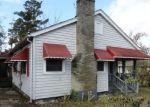 Foreclosed Home en WILLIAMSON ST SW, Rome, GA - 30165