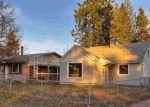 Foreclosed Home en N BUFFALO ST, Spokane, WA - 99205