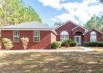 Foreclosed Home en HUNTERS RDG W, Glen Saint Mary, FL - 32040