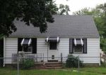 Foreclosed Home in MIDWAY ST, Indian Orchard, MA - 01151