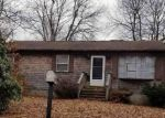Foreclosed Home in HILLCREST AVE, Warwick, RI - 02889